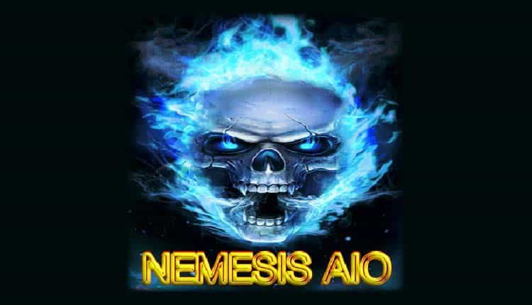 How to Install Nemesis AIO Kodi Addon to watch Movies and TV Shows