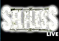 Selfless is a sports Kodi Addon