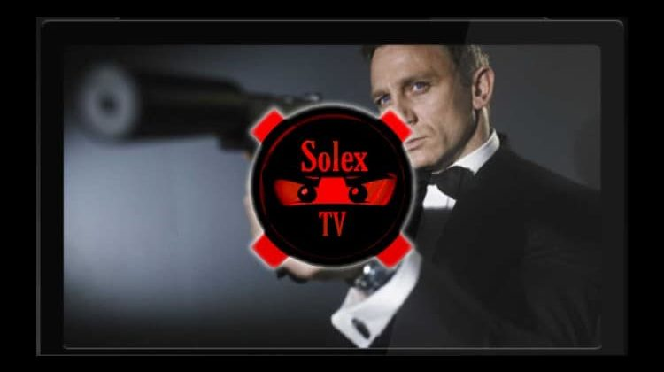 How to Install Solex TV app for Movies on Android TV Box or Firestick