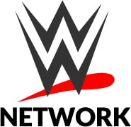The official WWE Network streaming source is the write app to watch WWE Elimination Chamber 2020
