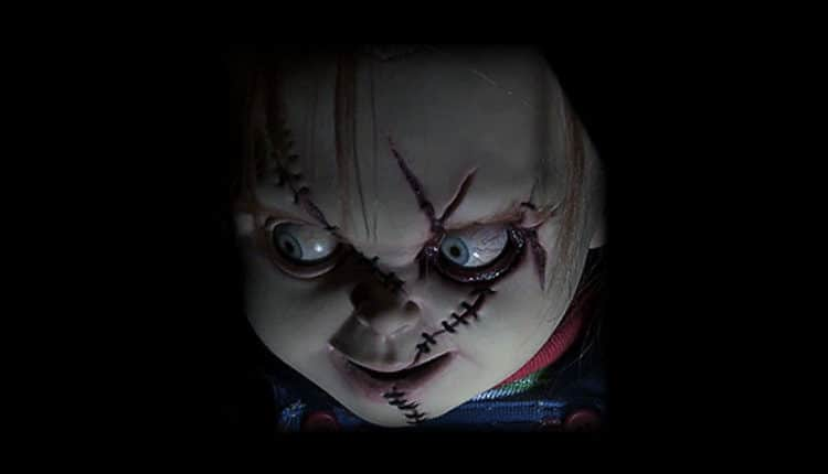 Chucky Video Kodi Addon: all in one with tons of excellent streams