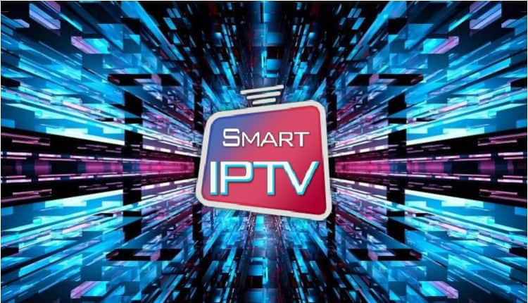 How to Install Smart IPTV on Firestick - Enjoy Free IPTV Streams