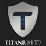 Titanium TV is a streaming app good to watch Movies and TV Shows