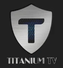 Titanium TV is a streaming app good to watch Movies and TV Shows and is one of the Best Alternatives to Cinema HD APK