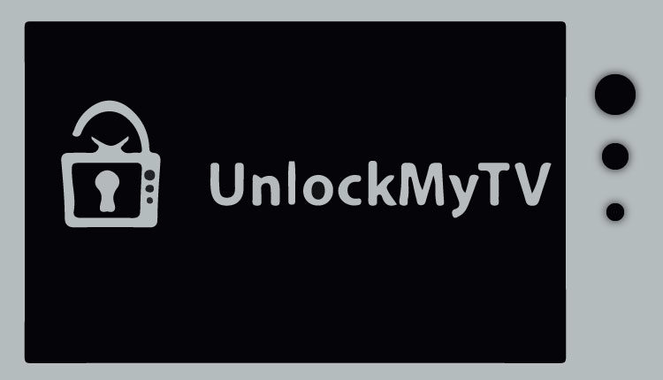 How to Install UnlockMyTV app on Firestick and Android TV Box