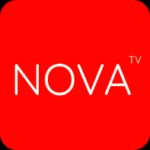NovaTV - Streaming app