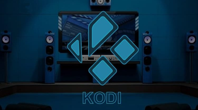 Best Kodi Builds for Live TV streaming free