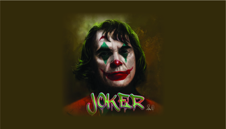 Install Joker 2.0 Kodi Addon to stream and enjoy HD Movies