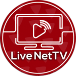 Live NetTV is an excellent app for Live TV and one of the Best Chromecast compatible Free Apps