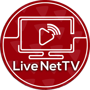 Live NetTV is an excellent app for Live TV