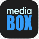 MediaBox HD is one of the best streaming app