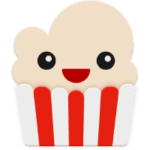 Popcorn is one of the best streaming app on our list of APKs. Uses torrenting technology