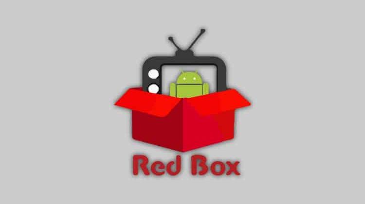 How to Install RedBox TV APK on Firestick and Fire TV to watch Live TV