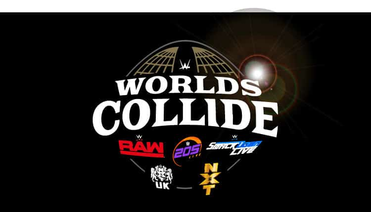 How to Watch WWE Worlds Collide Live using the best Kodi Addons