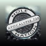 How to Install Apocalypse 720 Kodi Addon: Movies and TV Shows in HD