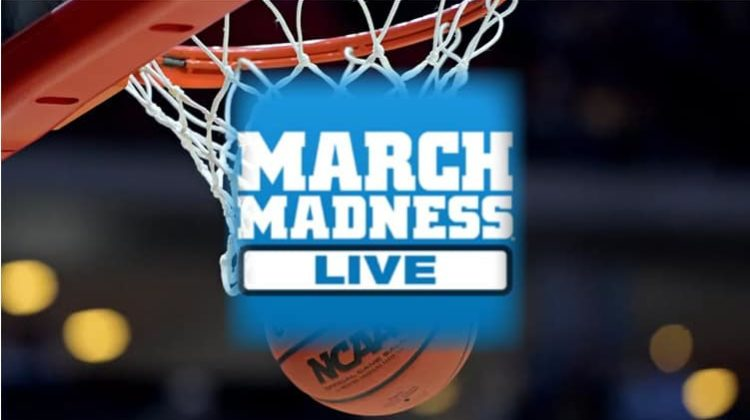 How to Install March Madness Live Kodi Addon to watch Basketball