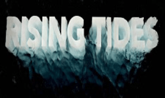 Rising Tides is a free streaming third-party Kodi addon you can use to to watch Deontay Wilder vs Tyson Fury