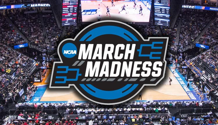 How to Watch NCAA March Madness 2020 Live Online on Kodi & Android