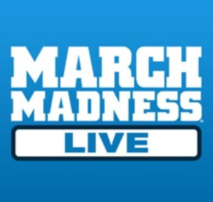 March Madness Live is an official NCAA you can install from the official Kodi repository