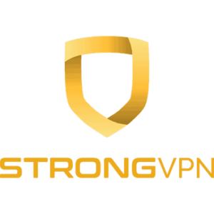 StrongVPNis one of the best VPNs to unblock chinese traffic