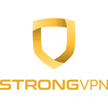 StrongVPNis one of the best VPNs out there to circumvent China censorship