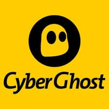 CyberGhost is one of the best Premium VPNs for Firestick and Fire TV
