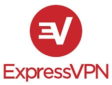 Express VPN is one of the best VPNs to circumvent China censorship
