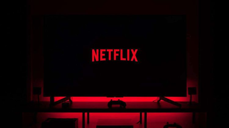 Will netflix ban me for using a vpn