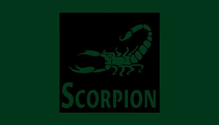 How to Install Scorpion Kodi Addon in 2020 to access excellent streaming contents
