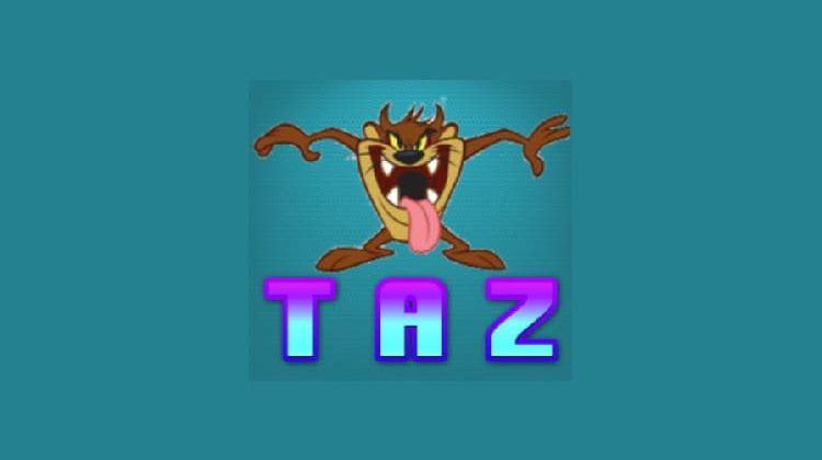 How to Install TAZ Kodi Addon in 2020: quality Movies and TV Shows