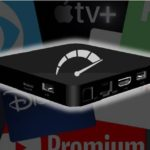 How to speed up your slow Android TV Box to get the best performance