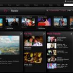 How to Watch BBC iPlayer from Ireland or from anywhere in 2020?