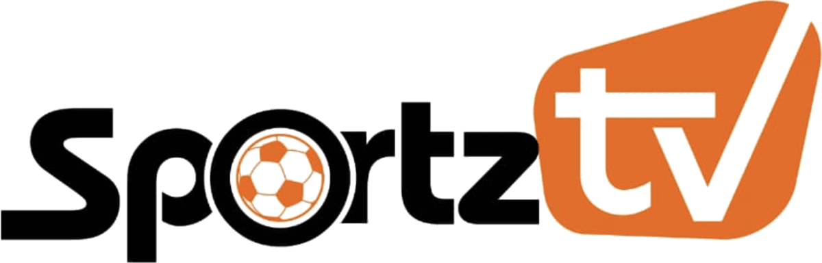 Sportz TV is a sports dedicated app for Android