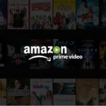 The Amazon Prime Video This title isn't available in your location, issue, solved