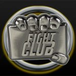 Fight Club addon to watch boxing