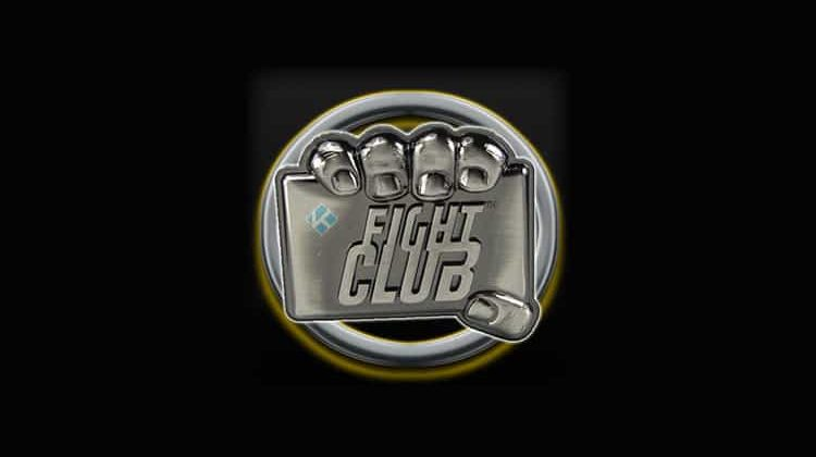 How to Install Fight Club Addon on Kodi: Watch WWE and UFC events
