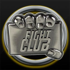Fight Club is the best dedicated to fighting sports addon for Kodi good to watch Fight Night Derrik Lewis vs Aleksei Oleinik