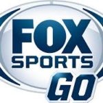 Fox Sports Go is the Kodi Addon for Fox sports dedicated broadcasting