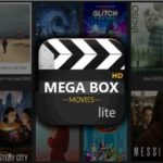 How to Install Megabox HD Lite on Firestick and Android TV Box