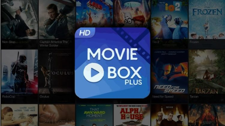 How to Install Movie Box Plus 2/Play Box TV on Firestick & Android TV Box