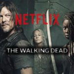 How to Watch The Walking Dead on Netflix if Not Available in Your Country