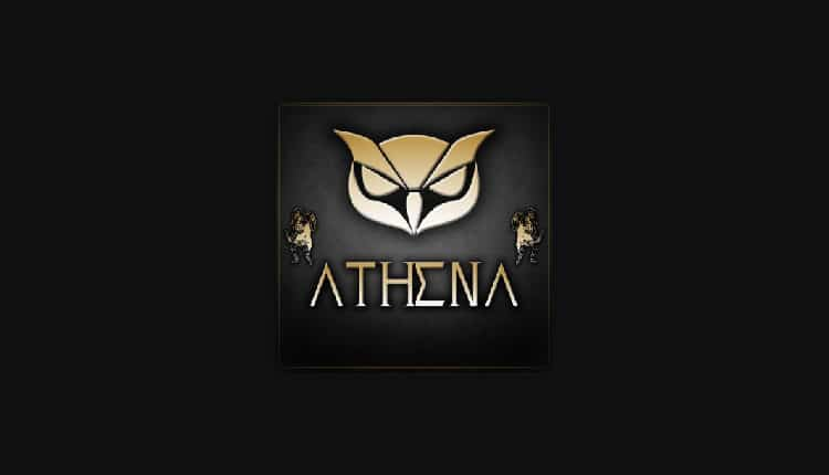 How to Install Athena Kodi Addon to stream Movies and TV Shows
