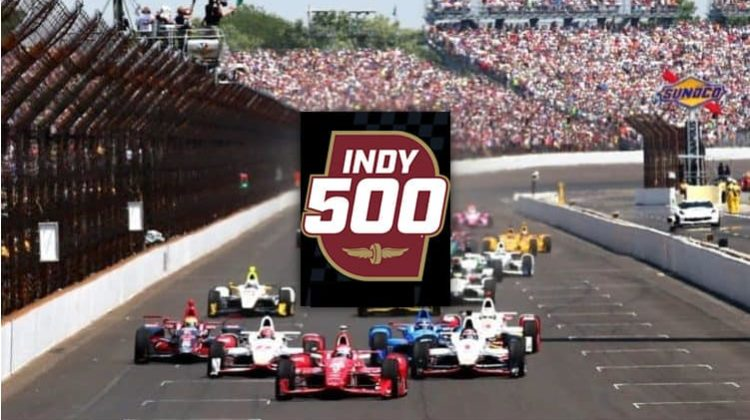 How to Watch Indy 500 Online: the best Kodi addons and streaming apps