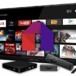 How to Install Mobdro on Firestick and Android TV and Watch Free Live TV