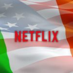 How to watch US Netflix in Ireland and get the most of your Netflix Subscription