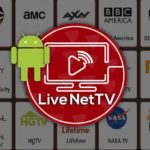 How to watch TV for free using Live NetTV on fire TV and android devices