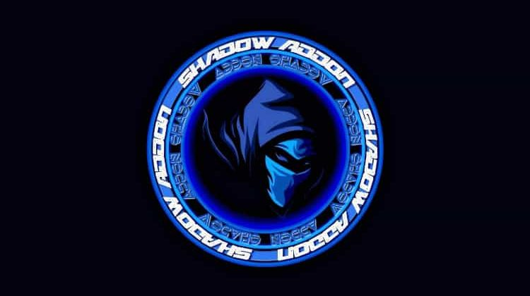 How to Install Shadow Kodi Addon: watch high quality Movies & TV Shows