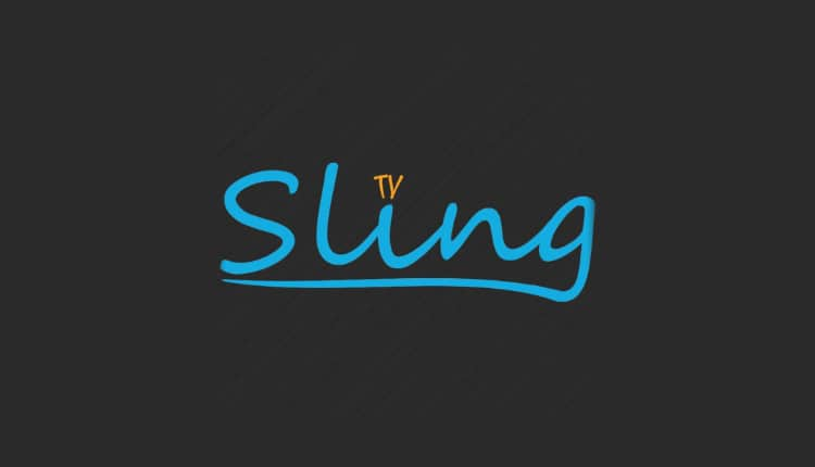 How to Install Sling TV Kodi Addon for quality streaming