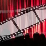 How to Watch Theatre Movies for Free: a Beginner guide