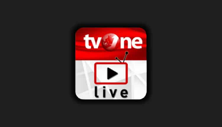 Install tvOne11 Kodi Addon to watch Live TV and Sports for free
